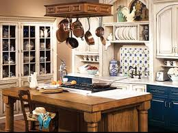 ideas for country kitchens minacciolo country kitchens alluring country kitchen ideas home