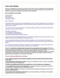 Resume Cover Letter Graphic Designer Cover Letter Example Graphic         Cover Letter Template For Graphic Designers Resume Samples   Creative Online Cv Resume Template For Web Graphic Designer Graphic Designer Cv Format Pdf