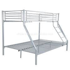 Bunk Beds Manufacturers Bunk Beds Steel Bunk Bed Metal Beds For Sale Manufacturers India