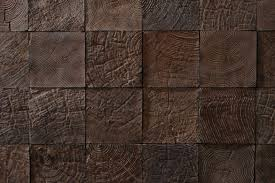 Wooden Wall Panels by Wood Textured Wall Panels Wood Wall Covering Generva