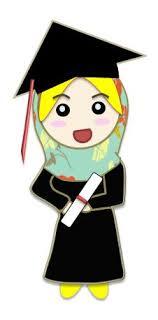 freebies doodle muslimah galaxy supernova doodles comel doodles and muslim