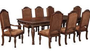 Dining Room Set On Sale Dining Room Compelling Laura Ashley Dining Room Sets Entertain