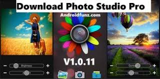 photo studio pro apk androidfunz a tech related to android and ios