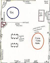 preschool layout floor plan casagrandenadela com
