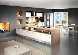 aviva cuisine rennes avis aviva cuisine inoui avis cuisine aviva luxe model cuisine
