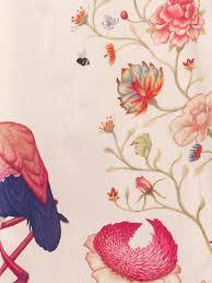 Wedding Shoes Liverpool Vilshenko Flamingo Print Skirt Almond Multi Women Clothing High