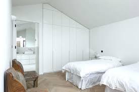 am ager une chambre dans un garage transformer un garage en chambre amenagement garage en chambre