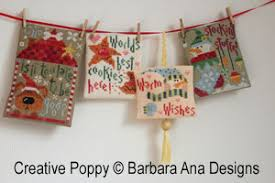 ornaments special creative poppy printable patterns for