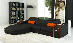 Cool Couches Enchanting Couches 500 Sofa 500 Inspirational