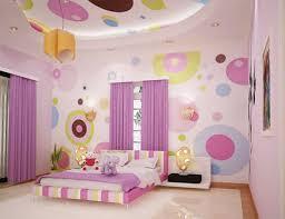 cute room painting ideas asian paints kids room painting exterior paint company kids room