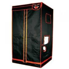 chambre de culture 300x300x200 superbox mylar 300x300x200 bleu culture indoor bruxelles