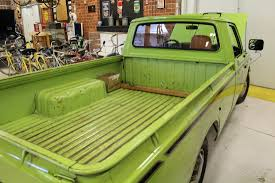 classic toyota truck mungenast classic museum