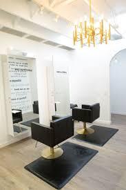 hair salon floor plan maker beauty salon interior design classic vintage hair wall art small