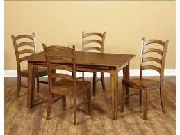 dinette sets u2013 cardi u0027s furniture