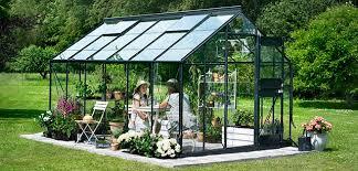 destockage serre de jardin garden greenhouse juliana live at wholesale prices