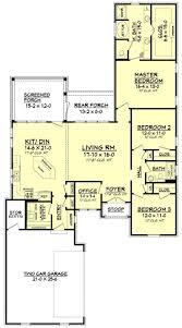 119 best floor plans images on pinterest house floor plans