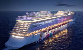 world of dreams events themed 1 3 world of dreams events world itinerary schedule current position cruisemapper
