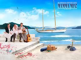 Movies Villa Ten Movies Filmed In Greece Ionian Island Holidays