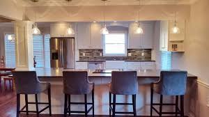 home source wholesale design center kitchen and bathroom remodeling murfreesboro tn southern breeze