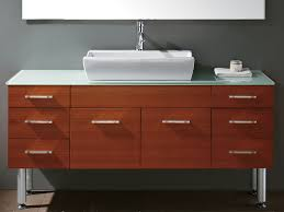 bathroom cabinets free standing free standing bathroom cabinets full size of bathroom cabinets free standing free standing bathroom cabinets b q bathroom large size of bathroom cabinets free standing free standing