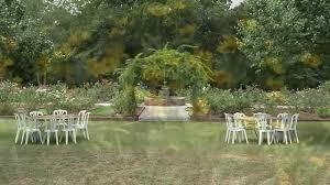 Botanical Gardens Dothan Alabama Dothan Area Botanical Gardens