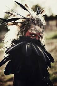 Wow Halloween Costumes 25 Crow Costume Ideas Raven Costume Bird