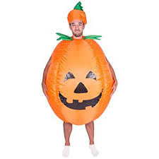 pumpkin costume pumpkin costume toys