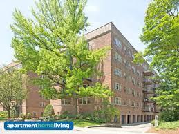 Urban Kitchen Morristown - blair house apartments morristown nj apartments
