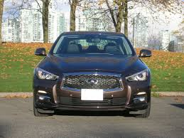 on the road review infiniti 2014 infiniti q50 awd premium road test review the car magazine
