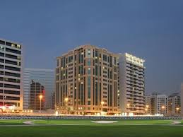 hotel reviews of auris plaza hotel dubai united arab emirates page 1