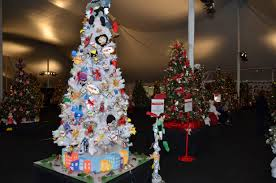 holiday festival and tree lighting ceremonies among things to do