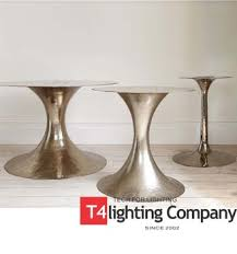 crank table base for sale high quality cheap cast iron crank table base for dinning top buy