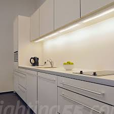 under cabinet fluorescent lighting furniture 513 under cabinet light by slv lighting at lighting55