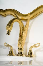 kitchen faucet companies 12 best amazing faucets images on faucets bathrooms