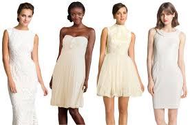 dress to a wedding daily content matchbook magazine