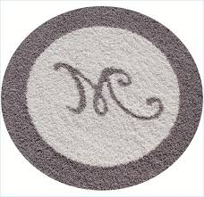 Round Bathroom Rugs For Sale by Round Bathroo Extraordinary Round Bathroom Rugs Bathrooms Remodeling