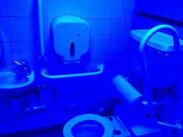 Bathroom Uv Light Extraordinary Bathroom Uv Light Bdrfm 16451 Home Ideas Gallery