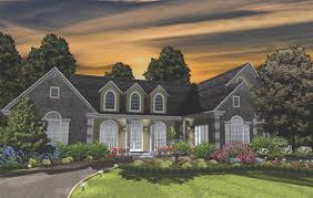 Home Landscape Design Premium Nexgen3 Free Download Barokah Kehidupan April 2013