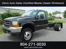 ford 46 used f450 regular cab dually ford cars mitula cars
