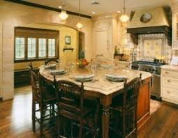 oversized kitchen islands granite kitchen island with seating foter