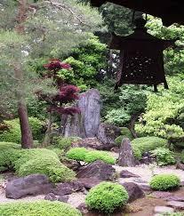 140 best rock gardensdry creeks images on garden champsbahrain com