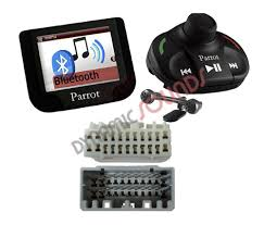 2005 jeep grand bluetooth parrot car free kits parrot bluetooth car free kit
