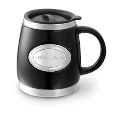 personalized coffee mugs u0026 tea cups at things remembered