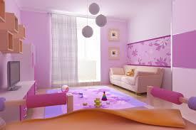 Childrens White Bedroom Furniture Home Design Ikea Kids Bedroom Furniture Saucy Enchanting