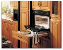 Kitchen Drawers Instead Of Cabinets by 294 Best Home Decor Kitchen Ideas Images On Pinterest Kitchen