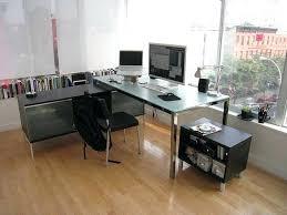 Beautiful Desk Accessories Mens Office Desk Of Desks Of Desk Accessories Beautiful Cool Home