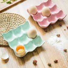 ceramic egg holder tray porcelain egg tray porcelain egg tray suppliers and manufacturers