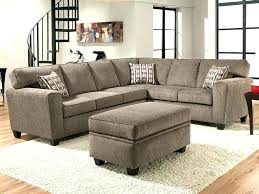 Simmons Sectional Sofas Awesome Simmons Sectional Sofa And Contemporary Ivory Bonded