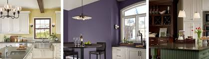 valley lighting ansonia ct valley lighting and home decor ansonia ct us 06401 reviews