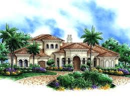 mediterranean homes plans plans luxury mediterranean home plans